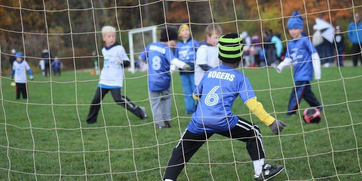 pureplay -boys -soccer -goalie