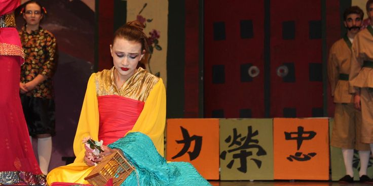 theatre -mulan 01
