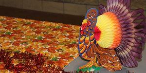 special -thanksgiving -turkey