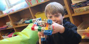 elementary -boy -blocks