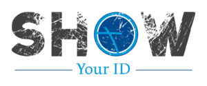 Show Your ID -logo
