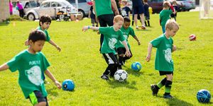 PurePlay Boys Soccer 01 -2016