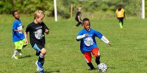 PurePlay Boys Soccer 02 -2016