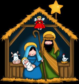 Christmas Celebration Cartoon Images.Preschool Christmas Celebrations Ada Christian School
