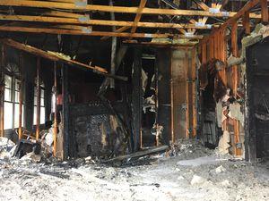 Wittenbach Fire 2