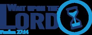 2019 Theme Logo