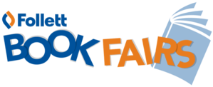 Book Fair Logo 2018