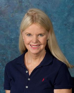 Denise Wilbur