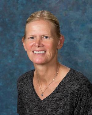 Sharon DeKleine
