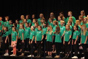 56er choir