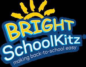 School Kitz logo