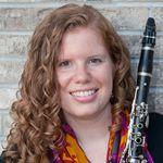 Sarah Horton -band aide