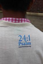 Enlarge image Theme Shirt Back