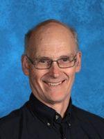 Bill Venneman