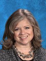 Gina Weaver