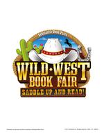 Enlarge image Wild West Book Fair