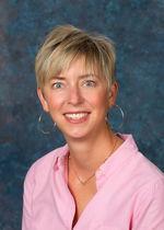 Erika Ondersma