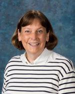 Judy Alphenaar