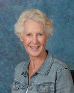 Linda Slotsema