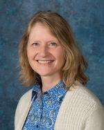 Lois Boerman